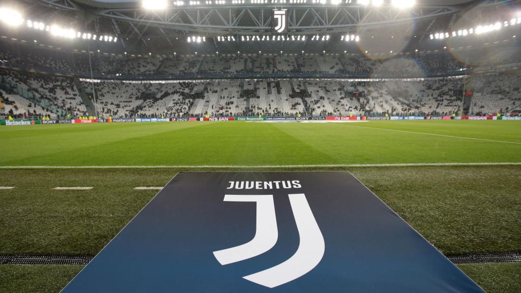 L'affiche Juve-Inter et 4 matches reportés — Coronavirus