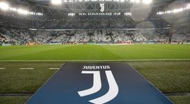 Juve-Roma in Coppa Italia: perché si gioca allo 'Stadium'