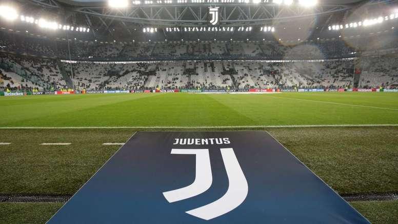 Juventus, approvati i conti del primo trimestre 2019-2020. Goal