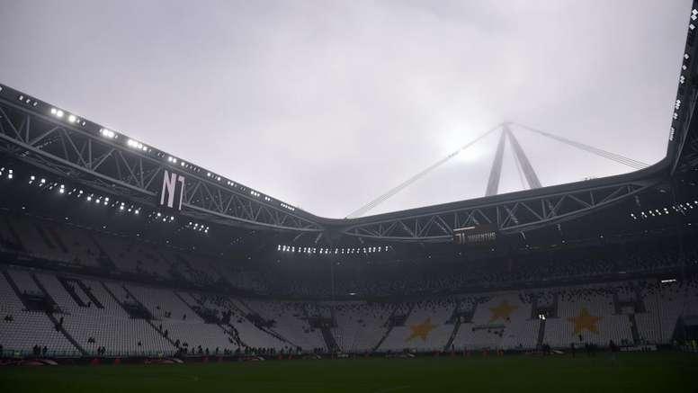 Serie A a porte chiuse, si attende l'annuncio: Juventus-Inter senza pubblico. Goal