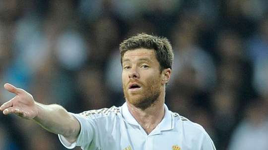Alonso to continue with his coaching career. GOAL