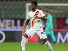 Si avvicina il rientro di Diawara per la Roma. Goal