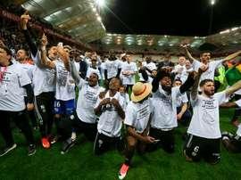 Amiens recrute un espoir formé à Monaco. GOAL