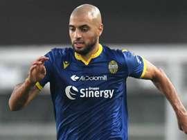 Calciomercato Napoli, Amrabat a un passo: ballano due milioni