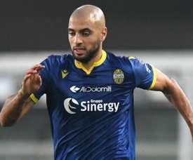 Niente Napoli per Amrabat, il giocatore sceglie la Fiorentina. Goal