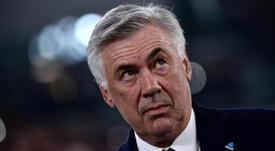 Ancelotti presenta la sfida con il Salisburgo. Goal