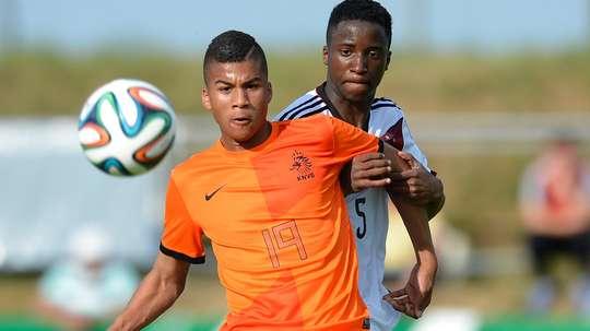 Monaco signe un jeune prodige de l'Ajax. GOAL