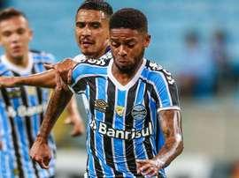 Saiba tudo sobre o Grêmio x Libertad. Goal