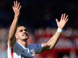 Siviglia-Andrè Silva, è rottura. Goal