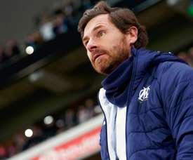 Il Marsiglia rischia la Champions: deferito dall'UEFA per il fair play finanziario