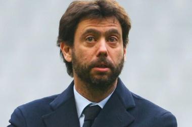 Juventus, titolo in Borsa a picco: -11% in apertura