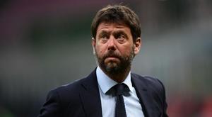 La Juventus aurait identifié le successeur de Dybala. goal