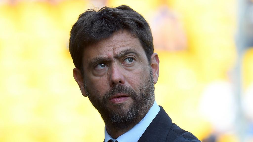 Virgil Van Dijk agrees new improved Liverpool deal