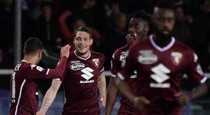 Il Torino non sbaglia: 3-0 al Debrecen, qualificazione in discesa