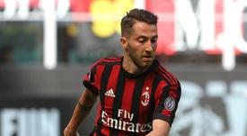 Sampdoria, Bertolacci c'è: superate le visite mediche. Goal