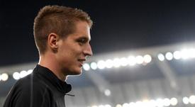 Milan-Inter, Conti sarà titolare: debutto stagionale per lui