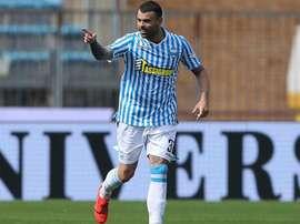 Accordo tra Napoli e SPAL per Petagna. Goal