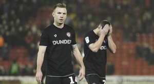 Barnsley 2-2 Bristol City: Woodrow strikes late to earn strugglers a point. Goal