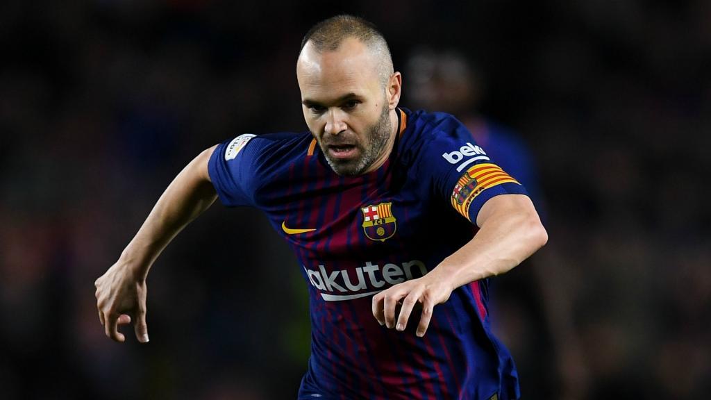 Ligue des champions: le FC Barcelone élimine Chelsea