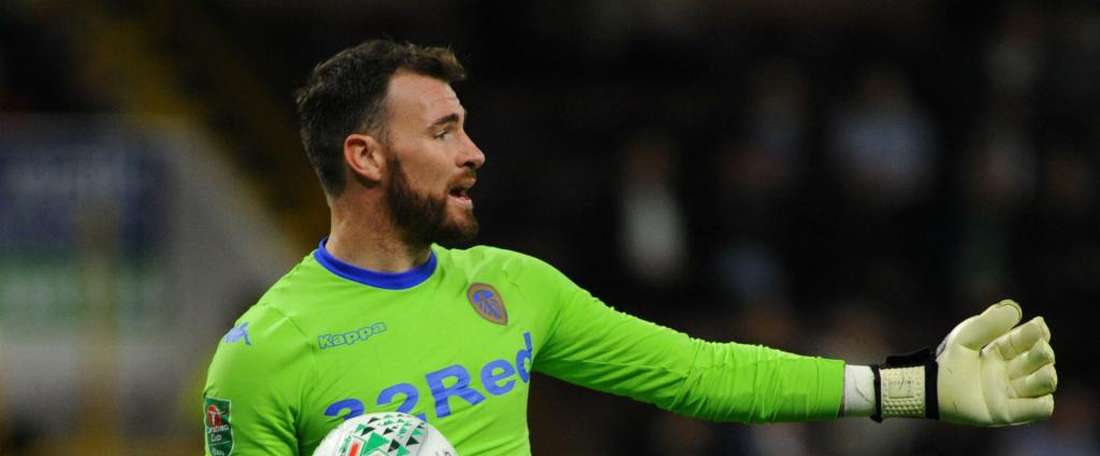 Lonergan set to join Liverpool on short-term deal after Alisson injury. GOAL
