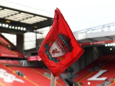 Agent of ex-Liverpool forward Duncan banned and fined £10,000 for social media posts. GOAL