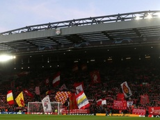 Liverpool will use the extra money to help fans travel to Barcelona. GOAL