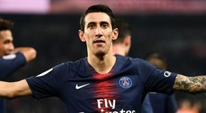 Paris veut prolonger sa bonne dynamique. Goal