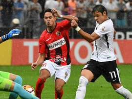 D. Lara-Timão: Tudo sobre o duelo! Goal