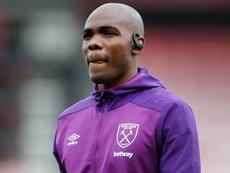 Ogbonna commenta la decisione di sospendere la Premier. Goal