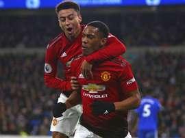 Rinascita United. Goal