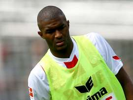 Modeste has revealed Borussia Dortmund were interested in signing him. GOAL