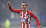 O Bayern promete investir pesado na próxima temporada. Goal