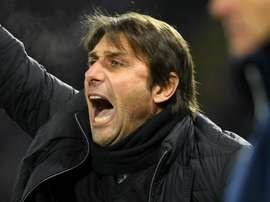 Conte sarà il prossimo allenatore dell'Inter. Goal