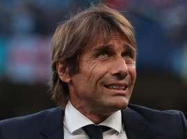 L'Inter accontenta Conte: nessun aggiornamento sul risultato del Borussia. Goal
