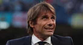Conte perde sei giocatori. Goal