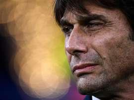 Inter, Conte rivela: 'Ibrahimovic lo volevo al Chelsea'. Goal