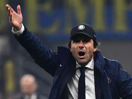 Cordoba su Conte all'Inter: 'Era difficile da accettare'