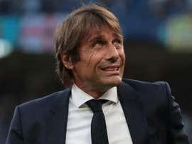 Empate duro de engolir na Itália. Goal