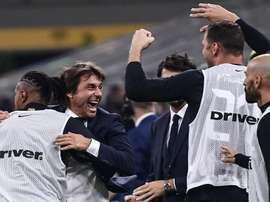 Discorso di Conte dopo lo Slavia: scossa e fiducia alla squadra. Goal