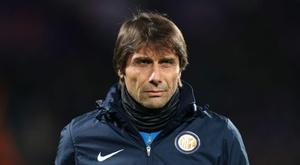 Inter, Conte: Corriere dello Sport? Grande mancanza di rispetto