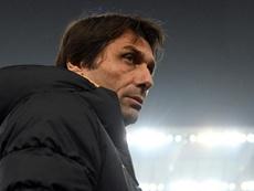 Conte non preoccupato per l'Inter