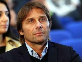Conte vince la causa: il Chelsea dovrà pagargli 10 milioni. Goal