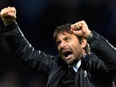 Antonio Conte a un passo dall'Inter. Goal