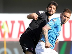 Addio De Rossi, Floro Flores attacca la Roma