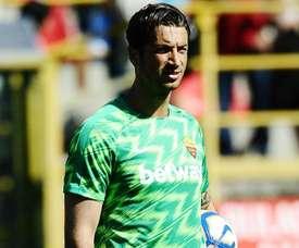 Mirante offerto al Real: può sostituire Navas. Goal