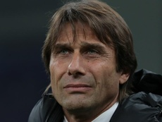 Marotta: Inter & Conte on same page