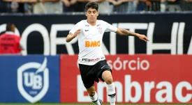 Quais jogadores podem deixar o Corinthians. GOAL