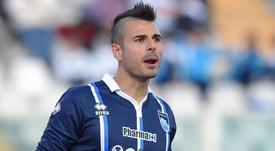 Calciomercato, il Cagliari cede Aresti all'Olbia: è ufficiale. Goal