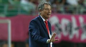 Quem é Ariel Holan, treinador dos sonhos de parte da torcida do Fluminense? Goal