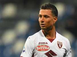 Tuttosport - All'Inter piace Izzo, Pinamonti possibile contropartita con il Torino
